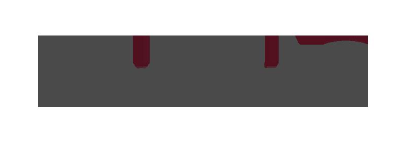Joaquim Candido Advogados Associados
