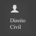 destaque-civil