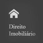 destaque-imobiliario