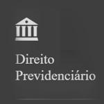 destaque-previdenciario